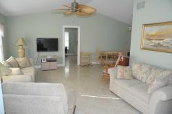 Cape Coral Vacation Home Rentals