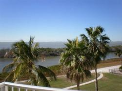 Fort Myers Beach Condo Rentals